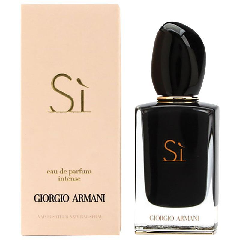 Limited Time Deals Intense Armani Off 70 Nalan Com Sg